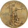 2016 1 oz Gold America Eagle