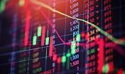 Market volatility as Treasury Secretary suggests rate rises needed