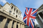 UK economy forecast for biggest fall in 300 years