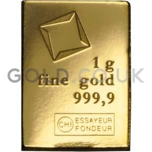 50g Gold Combi-Bar