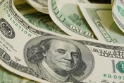 US Dollar resurgence looks set to halt as inflation slows down