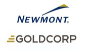 Newmont Mining agrees to buy Goldcorp in $10 billion deal