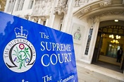 Parliament to be recalled? Supreme Court rules prorogation unlawful