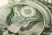 US Dollar value drops as US/China talks generate fresh hope