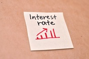US interest rates to rise sooner rather than later?