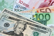 Euro at weakest levels since end of 2017