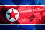 North Korea claims to have the US within its nuclear strike range