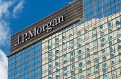 JP Morgan fined record $920 million for spoofing markets