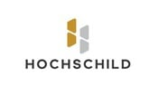 Hochschild Mining blames low silver price for mine closure