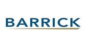 Barrick Gold line up hostile takeover of rivals Newmont Mining