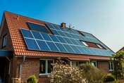 University research shows global silver price rises with solar panel demand