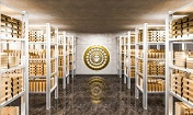 LBMA to increase transparency surrounding stored gold
