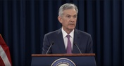 US Interest Rates rise again as economy stands its ground