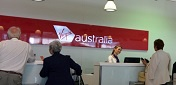 Virgin Australia collapses as aviation industry suffers from shutdown