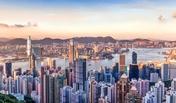 Hong Kong gang arrested for alleged 'London Gold' scam worth $80 million