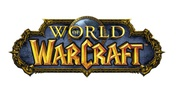 World of Warcraft virtual gold now worth seven times Venezuela's national currency