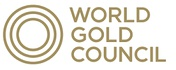 World Gold Council: Annual Gold demand up 4% in 2018