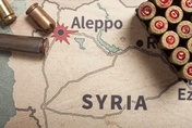 Syria and the Spectre of War
