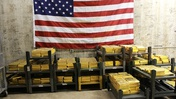US Congressman introduces Gold Standard Bill to the House of Representatives