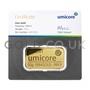 50g Umicore Gold Bar