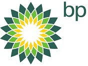 BP shares volatile as fossil fuel producers face new normal