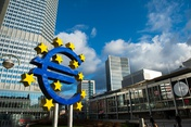 Uncertainty for Europe as bailout talks fall short
