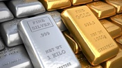 Gold – Silver Ratio reaches 26-year high
