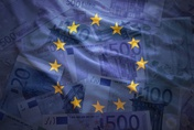 Eurozone growth slows to 0.2% as recession risk rises