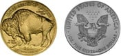 US Mint sales bounce back with bumper January