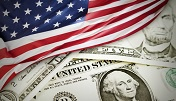 US economy suffers record contraction