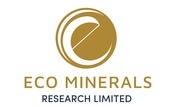 Australian firm set to clean up gold mining with new technology