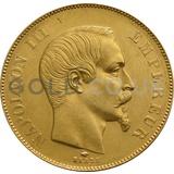 50 French Franc