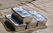 Demand surge puts silver price up more than 30% in 3 months