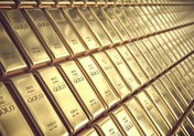 Indian government planning national gold spot exchange