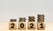 Volatile start to 2021 for precious metals