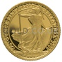2000 Quarter Ounce Proof Britannia