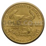2016 1/10 oz Gold America Eagle