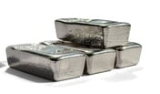 Could silver be about to outshine gold in 2020?
