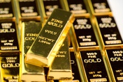 Russia looks to scrap VAT on gold to improve consumer demand