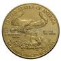 2004 1/2 oz Gold America Eagle