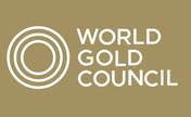 World Gold Council: Central banks keen to add gold reserves