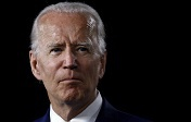 Is the Biden boost for stock markets running out of steam?