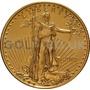2010 1/4 oz Gold America Eagle