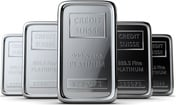 Platinum touches 8-year high after mining disruption