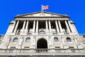 UK Interest Rates stay the same... for now