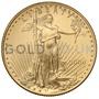 2006 1/2 oz Gold America Eagle