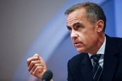 Carney: Bank of England will scrutinise investment funds more