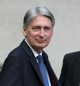 "Spring Statement 2018: ""Light at the end of the tunnel"" says Hammond"