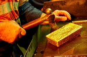The resurgence of Australia's gold fields: How growing demand is bringing fresh life to old mines