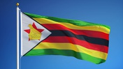 Could Zimbabwe be about to regain its LBMA membership?